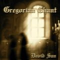 Relaxing Music: 'Gregorian Chant' - Album Cover Image