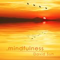 Relaxing Music: 'Mindfulness' - Album Cover Image