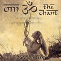 Relaxing Music: 'Om - The Chant' - Album Cover Image