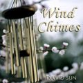 Relaxing Music: 'Wind Chimes' - Album Cover Image