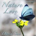 Sounds for Relaxation - Nature Love Image