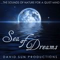 Sounds for Relaxation - Sea of Dreams Image