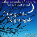 Sounds for Relaxation - Song of the Nightingale Image